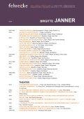 BRIGITTE JANNER - Fehrecke - Seite 3