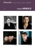 THOMAS ARNOLD - Seite 5