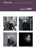 SERGEJ LUBIC - Seite 3