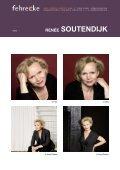 RENÉE SOUTENDIJK - Fehrecke - Seite 4