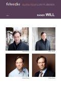 RAINER WILL - Fehrecke - Seite 4
