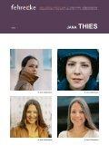 JANA THIES - Seite 4