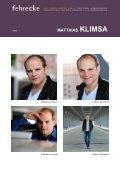 MATTHIAS KLIMSA - Seite 4