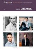 OLIVER URBANSKI - Seite 4