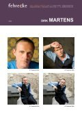 DIRK MARTENS - Page 4