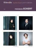 FRIEDEMANN ECKERT - Fehrecke - Seite 3
