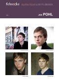 JAN POHL - Fehrecke - Seite 4