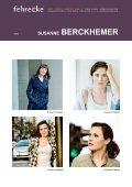 SUSANNE BERCKHEMER - Seite 4