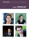 ROBERT PRINZLER - Seite 3
