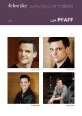 LUK PFAFF - Page 4