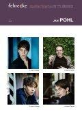 JAN POHL - Fehrecke - Page 4