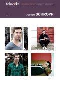 JOCHEN SCHROPP - Fehrecke - Page 4