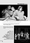 Naked Lunch - Schauspielhaus Zürich - Seite 6
