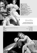 Naked Lunch - Schauspielhaus Zürich - Seite 7