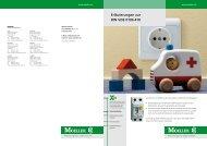 SD-EP 0408-Moeller-gruen - Elektro Krause