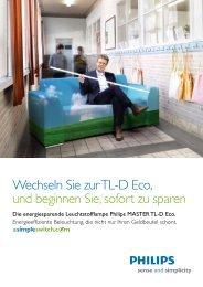 Aktionsflyer Philips TLD-Eco.pdf