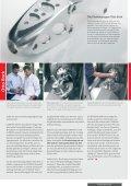 SuCCeSS-story - CHIRON Werke GmbH & Co. KG - Seite 3