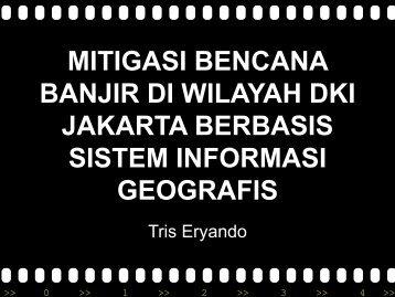 Pemetaan-Mitigasi-Bencana-Perkotaan-Banjir-di-DKI-Jakarta-Tahun-2007