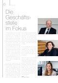 punkt - Treuhand Suisse - Seite 6