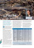 Info.Mail Entgelt bezahlt - Nationalpark Gesäuse - Seite 6