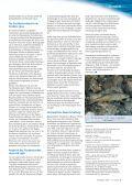 Info.Mail Entgelt bezahlt - Nationalpark Gesäuse - Seite 7