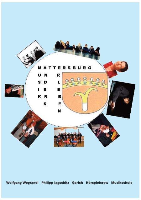 30 Single-Party I P2 Stadl Mattersburg - Facebook
