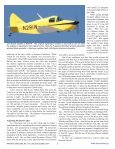 AAHS FLIGHTLINE - American Aviation Historical Society - Page 3