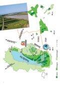 Artenliste Vögel (Stand 2012/7) - Nationalpark Neusiedler See ... - Seite 4