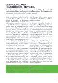 Artenliste Vögel (Stand 2012/7) - Nationalpark Neusiedler See ... - Seite 5
