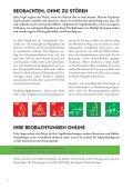 Artenliste Vögel (Stand 2012/7) - Nationalpark Neusiedler See ... - Seite 6