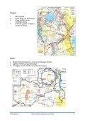 Reisebericht: Ostafrika-Pilotreise 2012 - Christian Dinkel - Seite 2