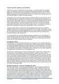 Reisebericht: Ostafrika-Pilotreise 2012 - Christian Dinkel - Seite 3