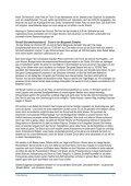 Reisebericht: Ostafrika-Pilotreise 2012 - Christian Dinkel - Seite 5