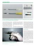 Neue Transponder in der Vogelmedizin - Seite 2