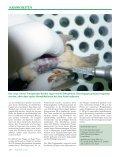 Neue Transponder in der Vogelmedizin - Seite 4