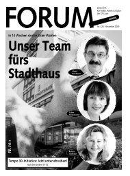 Download PDF/3.3MB - SP Uster