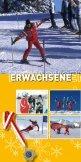 KIRCHBODEN - Skischule Wagrain - Seite 6