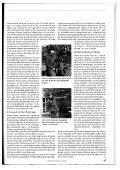 Beizjagd mit Harris Hawk und Teckel - vom Wolbecker Forst - Page 4