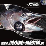 JiggingMaster.pdf