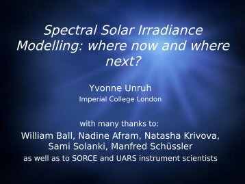 Yvonne Unruh