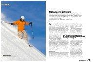 zum Artikel (pdf) - Telemark Austria
