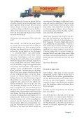 Leben zwischen Lenkrad und Ladefläche - Verlag Heinrich Vogel - Seite 5