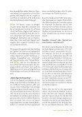 Leben zwischen Lenkrad und Ladefläche - Verlag Heinrich Vogel - Seite 7