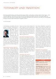 St Pauli.pdf - Print- und Medienproduktion Hamburg GmbH