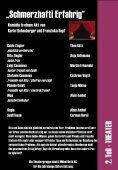 MUSIGOBE UND THEATER - Musikverein Concordia Dornach - Seite 3