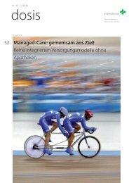 Download - Aargauer Apotheken