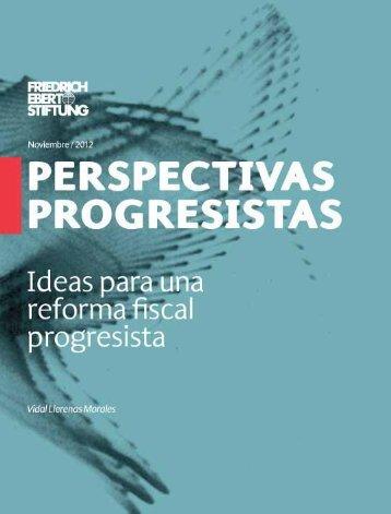 Paper_PP_Ideas_para_una_ref_fiscal_V_Llerenas_Nov2012