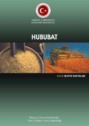 hububat_2012