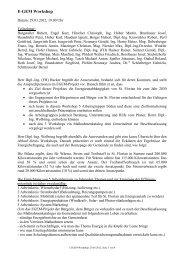 Datei herunterladen (89 KB) - .PDF - Marktgemeinde St.Florian