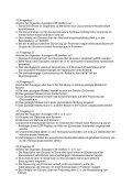 Kohlehydrate.pdf - Page 3